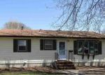 Foreclosed Home en N SPRING ST, New Ulm, MN - 56073