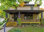 Foreclosed Home in S DELAWARE ST, Saint Louis, MI - 48880
