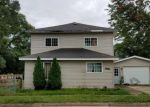 Foreclosed Home en MCKINLEY ST, Elkton, MI - 48731