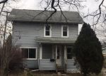 Foreclosed Home en W 5TH ST, Monroe, MI - 48161