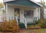Foreclosed Home en E LINCOLN ST, East Tawas, MI - 48730
