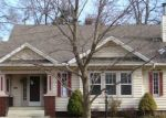 Foreclosed Home in FREMONT ST, Battle Creek, MI - 49017