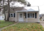 Foreclosed Home en MOSLEY ST, Lansing, MI - 48906