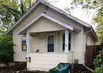 Foreclosed Home en VANCE ST, Lansing, MI - 48906