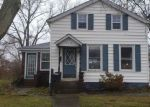 Foreclosed Home in S LIBERTY ST, Marshall, MI - 49068