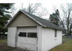 Foreclosed Home en N LENAWEE ST, Durand, MI - 48429