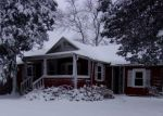 Foreclosed Home en WALLACE AVE, Kalamazoo, MI - 49048
