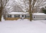 Foreclosed Home en CLARICE ST, Kalamazoo, MI - 49048