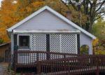 Foreclosed Home en ALPHA ST, Lansing, MI - 48910