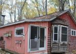 Foreclosed Home en SHADYRIDGE LN, Pinckney, MI - 48169