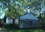 Foreclosed Home in CLARENCE BLVD, Battle Creek, MI - 49014