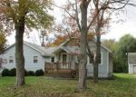 Foreclosed Home en ALLEN RD, Smiths Creek, MI - 48074