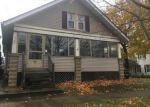 Foreclosed Home en TREMONT ST, Monroe, MI - 48162