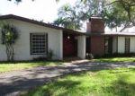 Foreclosed Home en SW 77TH AVE, Miami, FL - 33157