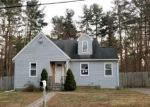 Foreclosed Home in CONNOLLY RD, Avon, MA - 02322