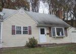 Foreclosed Home en THOMPSON CT, Vernon Rockville, CT - 06066