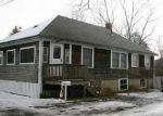 Foreclosed Home in BARNSTABLE RD, Hyannis, MA - 02601