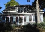 Foreclosed Home in PROSPECT ST, Chicopee, MA - 01013