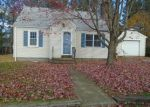 Foreclosed Home en VANDALE ST, Putnam, CT - 06260