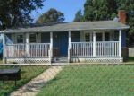 Foreclosed Home en WILL O BROOK DR, Pasadena, MD - 21122