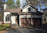 Foreclosed Home in HARWICH CT, Berlin, MD - 21811