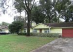 Foreclosed Home en NE 29TH CT, Ocala, FL - 34479