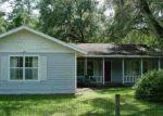 Foreclosed Home en NE 148TH TERRACE RD, Fort Mc Coy, FL - 32134