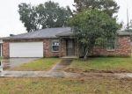 Foreclosed Home in BRIGANTE PL, Lafayette, LA - 70508