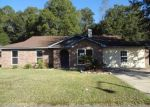 Foreclosed Home in LENWOOD DR, Slidell, LA - 70458