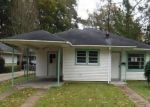 Foreclosed Home in N SCANLAN ST, Hammond, LA - 70401