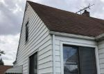 Foreclosed Home in HOFFMAN ST, Hammond, IN - 46327