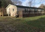 Foreclosed Home in MALONE RD, Bradfordsville, KY - 40009