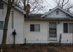 Foreclosed Home in N 8TH ST, Vincennes, IN - 47591