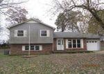 Foreclosed Home in OAK TREE DR, Oak Grove, KY - 42262
