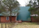 Foreclosed Home in DOE RIDGE RD, Bedford, KY - 40006