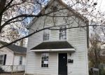 Foreclosed Home in INDIANA AVE, New Albany, IN - 47150