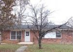 Foreclosed Home in S MARK DR, North Vernon, IN - 47265