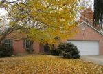 Foreclosed Home in AUTUMNRIDGE DR, Independence, KY - 41051