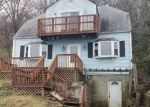 Foreclosed Home in CLEVELAND AVE, Latonia, KY - 41015