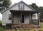 Foreclosed Home in ASH POINT RD, White Cloud, KS - 66094