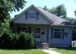 Foreclosed Home in DEXTER ST, Clay Center, KS - 67432