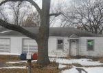 Foreclosed Home in N 73RD PL, Kansas City, KS - 66109