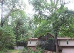 Foreclosed Home in EMERALD LAKE DR W, Pinson, AL - 35126