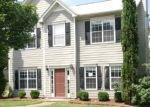 Foreclosed Home in WINTERHAVEN DR, Alabaster, AL - 35007