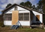 Foreclosed Home in US HIGHWAY 411, Ashville, AL - 35953