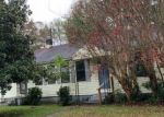 Foreclosed Home in 7TH AVE SE, Childersburg, AL - 35044