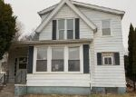 Foreclosed Home in E WASHINGTON ST, Knoxville, IA - 50138