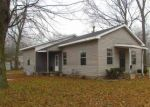 Foreclosed Home in S SELBY ST, Marion, IN - 46953