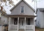 Foreclosed Home in W CHURCH ST, Cambridge City, IN - 47327