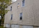 Foreclosed Home en S ABERDEEN ST, Chicago, IL - 60609